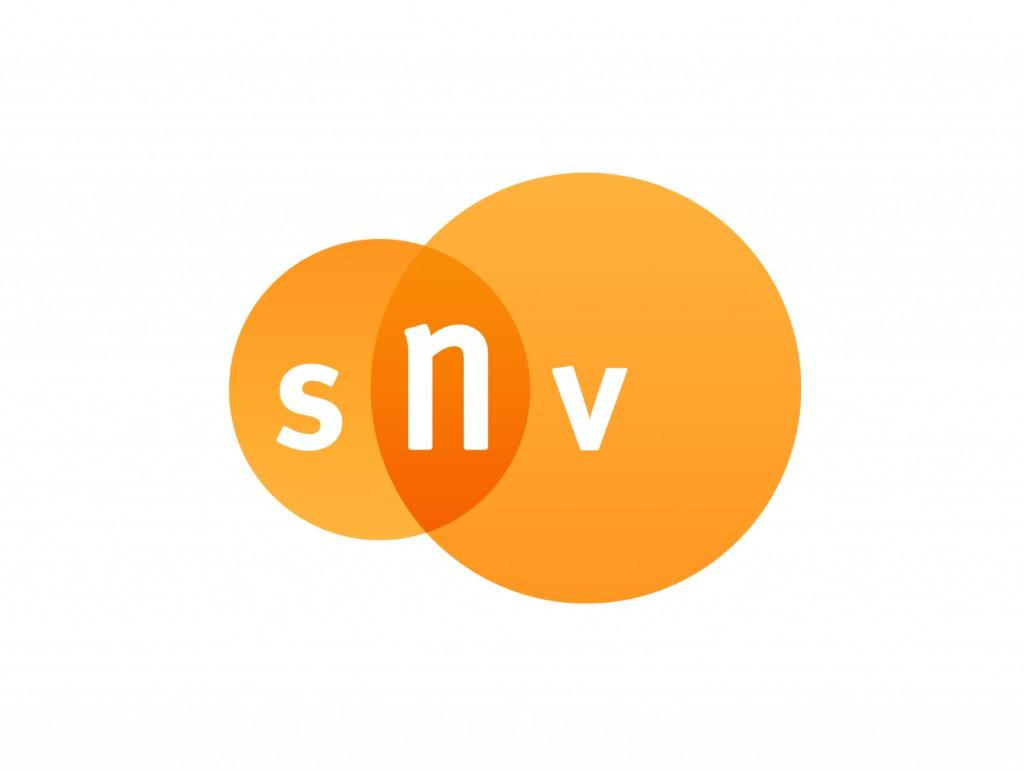 Verslag Inspiratiebijeenkomst Sociale Netwerk Versterking