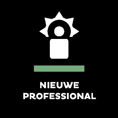 Nieuwe Professional