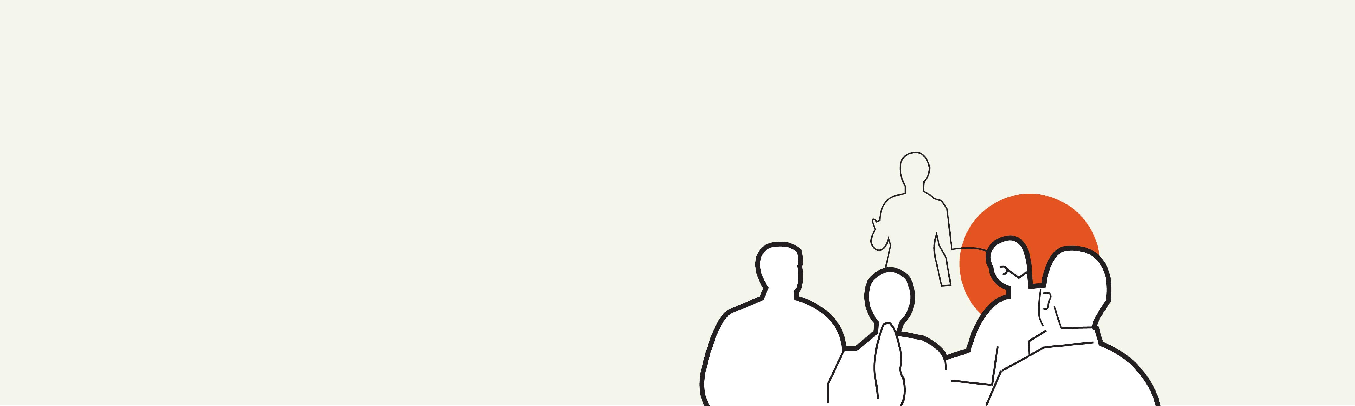 Hoe ook jij met Facebook het inloopspreekuur van het wijkteam kunt redden