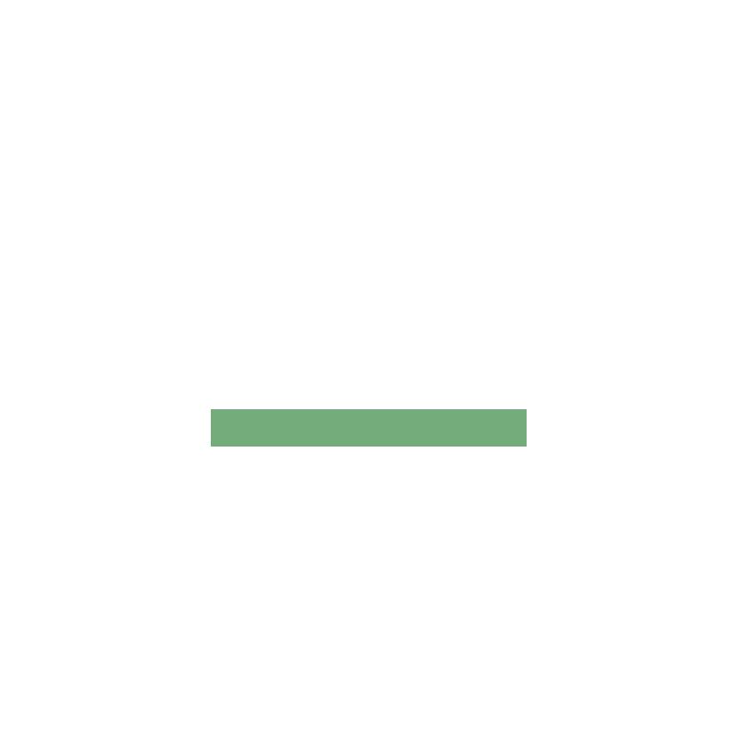 10-dagen kalender